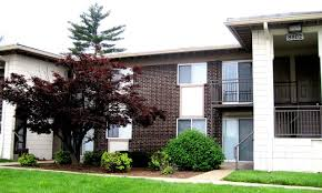 1 bedroom apartments in st louis mo apartments under 500 in saint louis mo apartments com