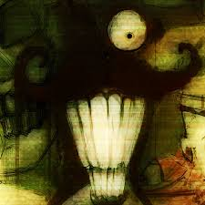 Know Your Meme Creepypasta - candle cove know your meme