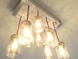 Led Bulbs For Chandelier Chandelier Led Bulb Bulbs Ebay Ceiling Fans Marvelous Light