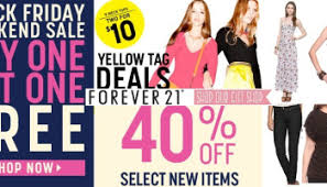 forever 21 black friday black friday sale update get bogo 50 off dress barn style