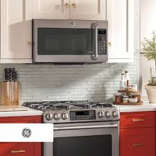 Kitchen Cabinets Madison Wi Microwaves At Nonn U0027s In Madison Wi U0026 Waukesha Wi