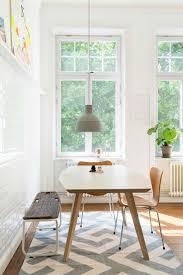 25 scandinavian dining room designs u2013 sortra