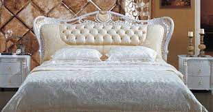 elegant bedroom suites that are made just for you and available to