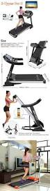 best 25 motorised treadmill ideas only on pinterest homemade