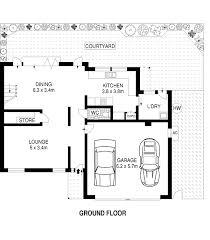 Holiday House Floor Plans Hawks Nest Beach Holiday House Rentals Floor Plan Holiday House 4