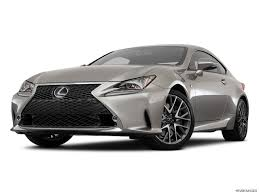 lexus rc 300 white 2017 lexus rc prices in oman gulf specs u0026 reviews for muscat