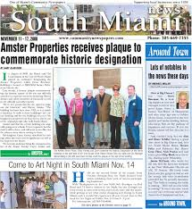 lexus of kendall pinecrest fl south miami news november 11 2008 edition local community