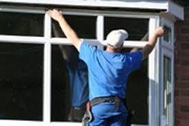 Basement Window Installation Cost by 2017 Window Repair Costs Window Restoration