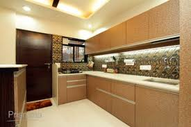 best kitchen interiors modular kitchen designs india johnson kitchens indian kitchens