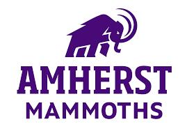amherst college amherst pride amherst college mascot amherst college