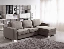 Sectional Sofa Beds by Wonderful Sectional Sofa Queen Bed For 76 Sleeper Small Space With