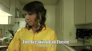 Breaking Bad Theme Cooking Meth Boxxy Coub Gifs With Sound