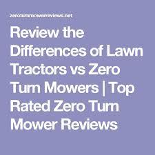 best 25 zero turn mowers ideas on pinterest used zero turn