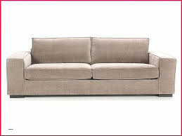 canap chauffeuse fauteuil ikea fauteuil inspiration canapés cuir ikea beautiful