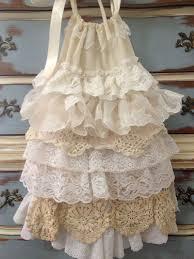 best 25 vintage flower dresses ideas on vintage