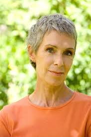 pics of crop haircuts for women over 50 17 best short hairstyles for women over 50 have a try