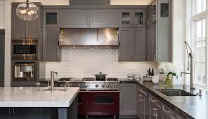 elegant design backsplash design ideas for kitchen trend 2017