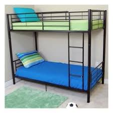 IKEA TROMSO BUNK BED With Bed Base IKEA Source Philippines - Tromso bunk bed