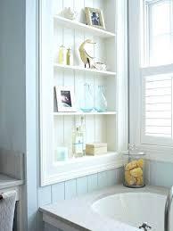 pretty bathroom ideas pretty bathroom accessoriesimage gallery of dazzling blue and