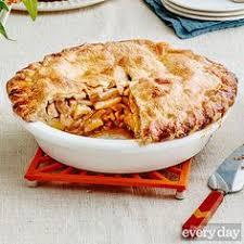 emeril lagasse s thanksgiving pie recipes thanksgiving abc news