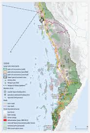 Map Burma Forest Trends Commercial Agriculture Expansion In Myanmar Links