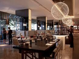pullman london st pancras luxury hotels in london