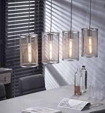 Esszimmerlampen Beton Deckenlampen Von Zijlstra Und Andere Lampen Für Wohnzimmer Online