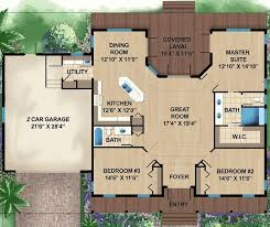 floor plans florida floor plan house plans cracker style floor plan inn haunted