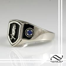harry potter inspired engagement ring buy a made ravenclaw house ring harry potter inspired made