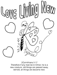 god loves me coloring page chuckbutt com
