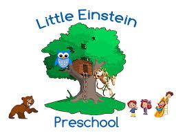 einstein preschool daycare mesa az u0026 apache junction