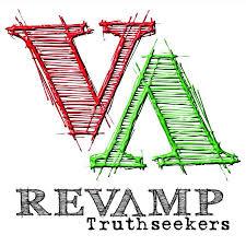 revamp truthseekers youtube