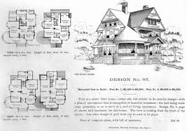 queen anne victorian house plans authentic victorian house plans luxury beautiful historic home