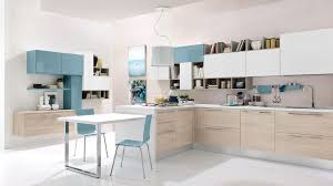 Cucine Lube Usate by Beautiful Prezzi Cucine Lube Moderne Pictures Ideas U0026 Design