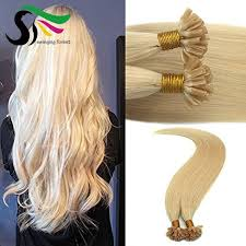11 best hair extension tips images on pinterest blondes fusion