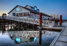 Astoria Seafood 1468 Photos U0026 by Mo U0027s Restaurant Lincoln City Menu Prices U0026 Restaurant Reviews