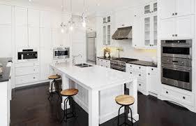 kitchen design your own kitchen kitchen design 2016 kitchen