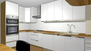 bathroom kitchen design software 2020 design lovely bathroom kitchen design software 2020 in 3d australia