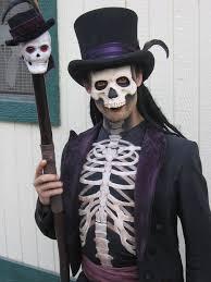 salem witch halloween costume coolest voodoo witch doctor costume witch doctor costume doctor