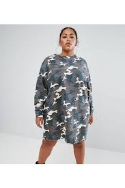 camo dresses for women compare prices and buy online