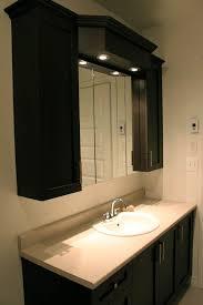 vanité chambre de bain chambre salle de bain modele photo condo modele condos du phare