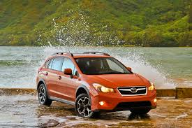 subaru crossover 2015 10 best new cars for older drivers exclusive autoweb