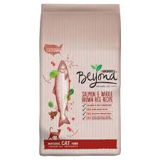 upc 017800163644 purina beyond simply salmon and whole brown