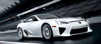 lexus lfa lexus lfa supercar explore the vehicle lexus com
