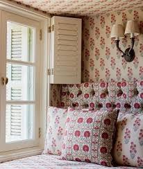 Pretty Guest Bedrooms - 242 best bedroom images on pinterest bedrooms beautiful