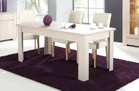 chaises salle manger but but table et chaise great tables et chaises de salle a manger but