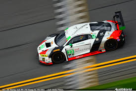 audi racing alex job racing audi r8 lms ready for the glen audiworld