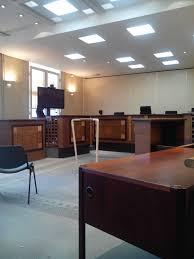 vapoter dans les bureaux de l interdiction de vapoter au travail carole vercheyre grard