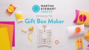 Martha Stewart Upholstery Fabric Explore Beautiful Paper Craft Project Ideas Using The Martha