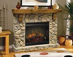 Corner Electric Fireplace Corner Electric Fireplaces From Portable Fireplace For The Home